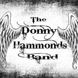 The Donny Hammonds Band