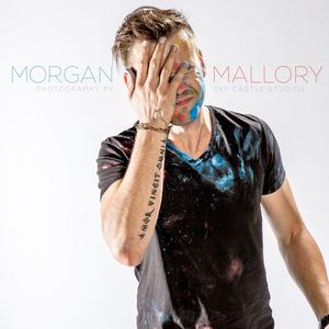 Morgan Mallory Music