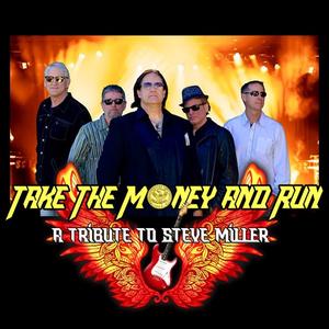 Take The Money &…