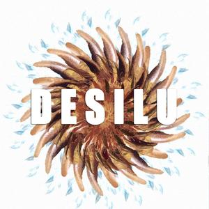 Desilu