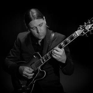 MIchael-Louis Smith