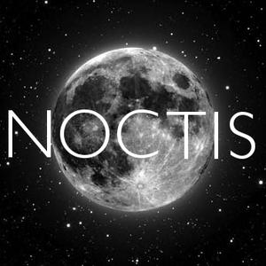 Noctis Chamber Choir