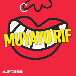 Muyayo Rif