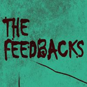 The Feedbacks