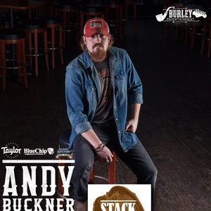 Andy Buckner Music