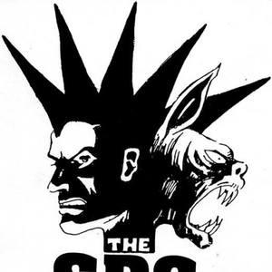 The SPG