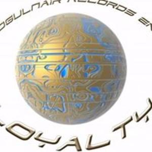 Mogulnair Records ENT