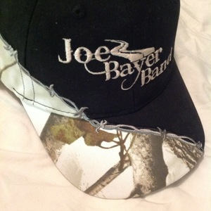 Joe Bayer Band