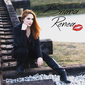 Briana Renea Music