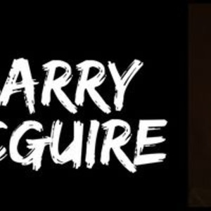 Barry McGuire - Solo Acoustic Artist