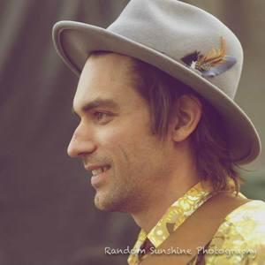 Daniel Rodriguez Music