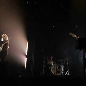 Bandsintown   Pvris Tickets - Ninkasi Kao, May 31, 2018