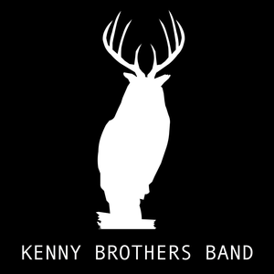 The Kenny Brothers Band