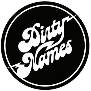 Dirty Names