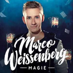 Marco Weissenberg