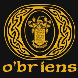 O'Briens Irish Pub Temple, Tx