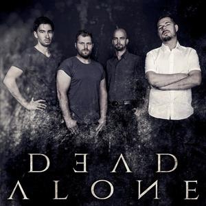 Dead Alone
