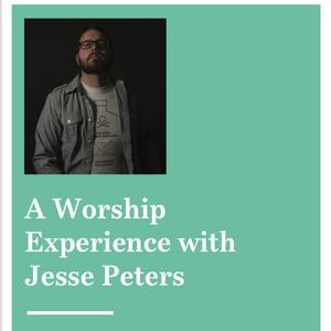 Jesse Peters