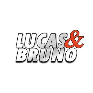 Lucas He Bruno
