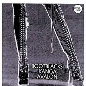Bootblacks