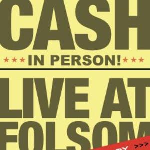 Johnny Folsom 4