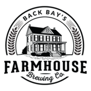 Back Bay's Farmhouse Brewing Co
