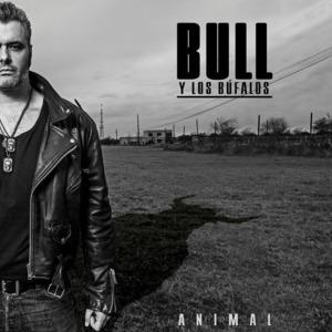 Bull y Los Búfalos