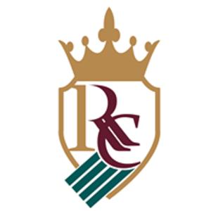 Royal Cornerstone Capacity Building