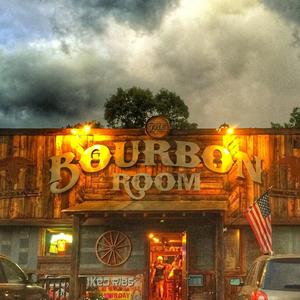 Bandsintown Shane Martin Tickets The Bourbon Room 9 12 Solo