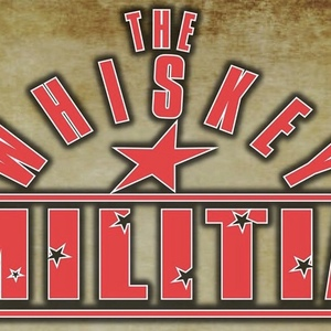 The Whiskey Militia