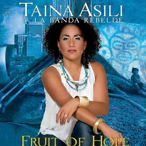 Taina Asili
