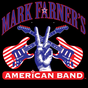 Mark Farner's American Band