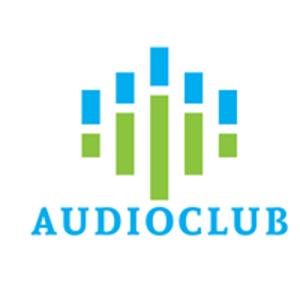 AudioClub