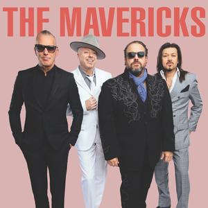 The Mavericks