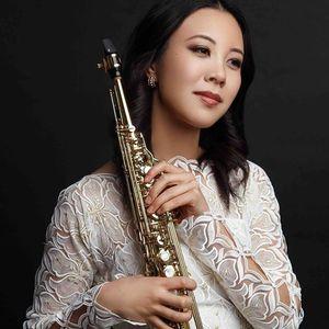 Chika Inoue Music