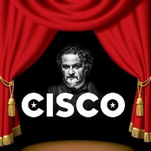 Cisco Bellotti