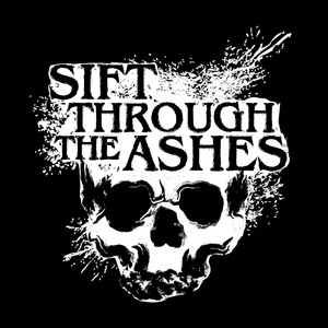 Sift Through the Ashes