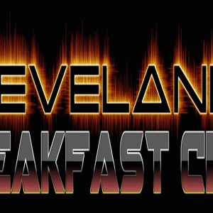 Cleveland's Breakfast Club Band