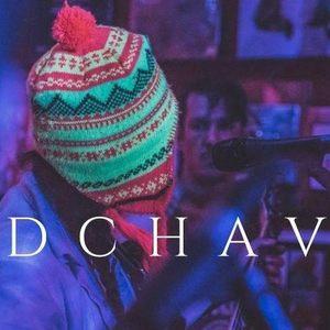 DCHAV