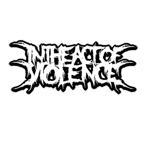 In The Act Of Violence