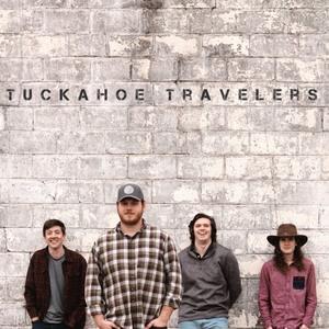 Tuckahoe Travelers