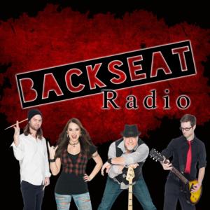 Backseat Radio