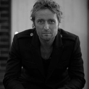 Poul Reimann