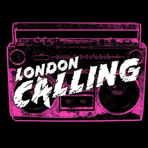 London Calling UK