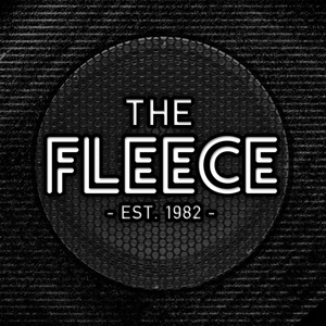 The Fleece