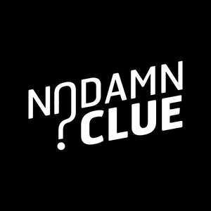 No Damn Clue