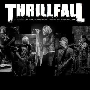 Thrillfall
