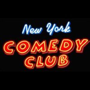 New York Comedy Club