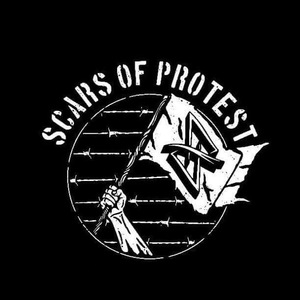 Scars of Protest
