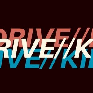 Drive, Kid